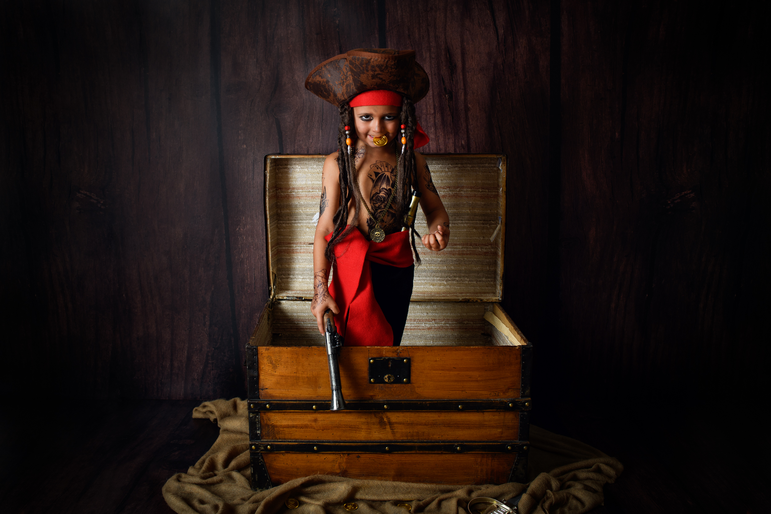 2020-09-16 – Shooting pirate charly_2500px-5
