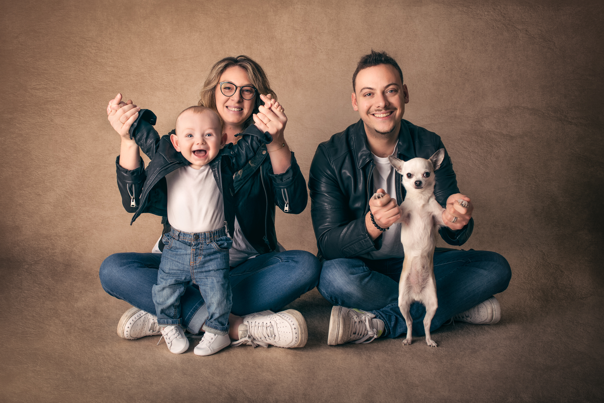 2021-01-26_Shooting Famille Eliot_2048px-14